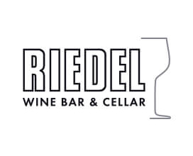 Riedel Wine Bar & Cellar