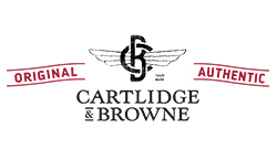 Cartlidge & Brown