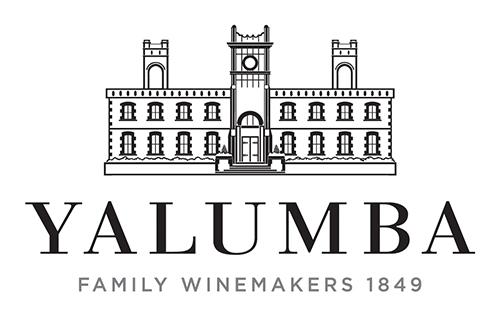 yalumba family vignerons