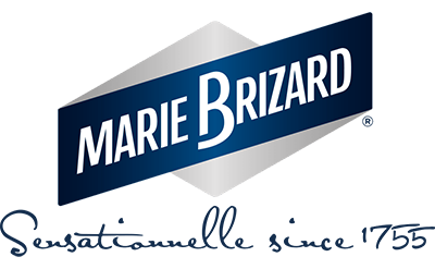 Marie Brizard Syrup