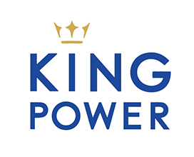 King Power Online