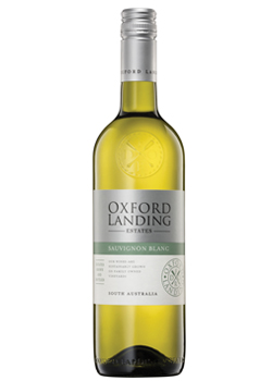 Oxford Landing Estate: Sauvignon Blanc