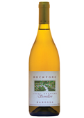 Rockford: Local Growers Semillon