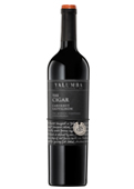 Yalumba: The Cigar Cabernet Sauvignon