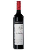 Yalumba: The Scribbler Cabernet Sauvignon Shiraz