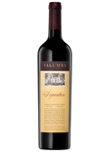 Yalumba: The Signature Cabernet Sauvignon & Shiraz