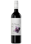 Yalumba: Y Series Merlot