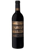 Games of Thrones: Red Blend