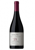 Cono Sur: Single Vineyard Block 21 Pinot Noir