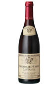 Maison Louis Jadot: Chambolle Musigny Les Drazey