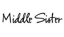 Maddle Sister